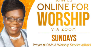 SIM ONLINE CHURCH SERVICES